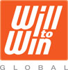 Will to Win Global