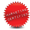 MarketingCertified.com - Social Media Course