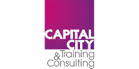 Capital City Training & Consulting
