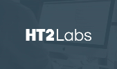 HT2 Labs