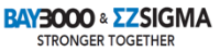 EZSigma Group / Bay3000 Consulting