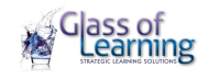 Glass of Learning Inc.