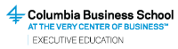 Columbia Business School Executive Education logo