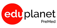 EduPlanet PreMed Course