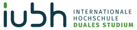 IUBH Internationale Hochschule Duales Studium