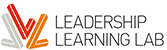 Leadership Learning Lab