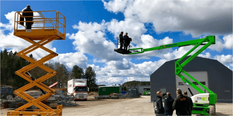 Läridé - Företagsanpassad kompetensutveckling