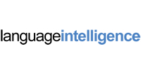 Language Intelligence LTD.