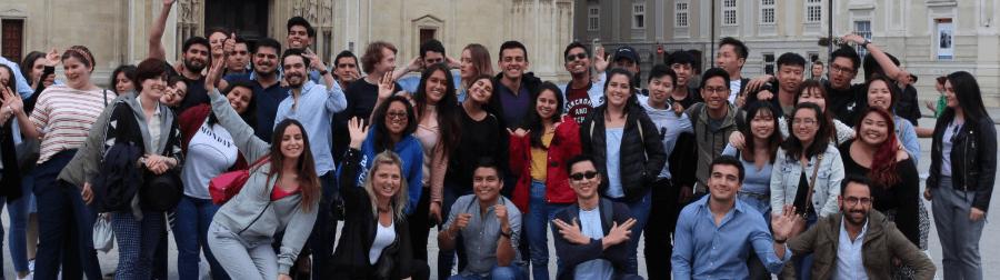 Zagreb School Of Economics And Management Zsem