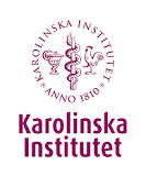 Karolinska Institutet - a medical university