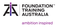 Foundation Training Australia Pty Ltd