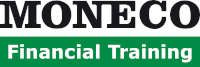 MONECO Financial Training