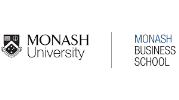 Monash University - Monash Business School