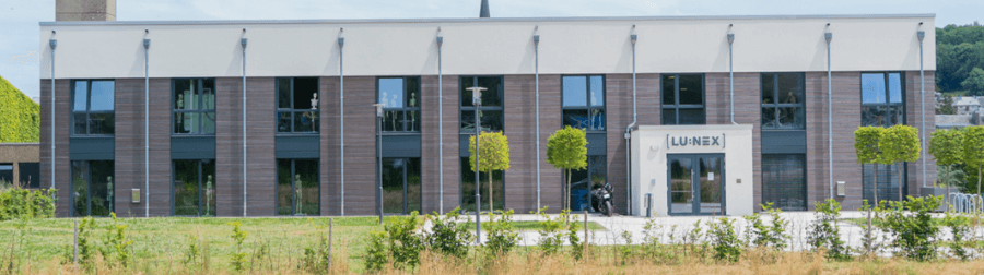 LUNEX University