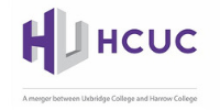 HCUC (Harrow College and Uxbridge College)