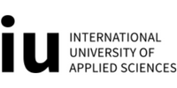 IU International University of Applied Sciences