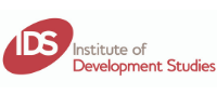 Institute of Development Studies