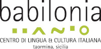 Babilonia - Center for Italian Culture and Language