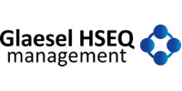 Glaesel HSEQ Management