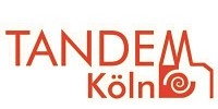 TANDEM Cologne - International Language School