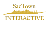 SacTown Interactive