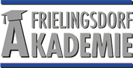 Frielingsdorf Consult GmbH