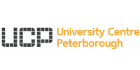 University Centre Peterborough