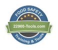 22000-tools.com by Vinca, LLC