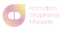 Formation Graphisme Marseille