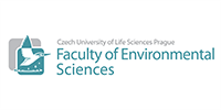 Czech University of Life Sciences Prague (Faculty of Environmental Sciences)