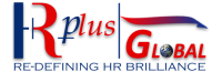 HR Plus Global Consulting Group