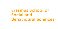 Erasmus School of Social and Behavioural Sciences
