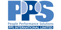 PPS International Limited