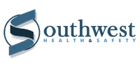 Southwest Health and Safety Training Limited