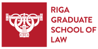 Riga Graduate School of Law