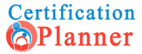 Certification Planner LLC