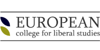 European College for Liberal Studies (ECLS)