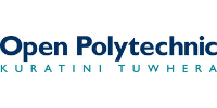 Open Polytechnic of New Zealand