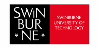 Swinburne University of Technology (Australia)