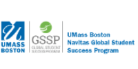 University of Massachusetts Boston - Navitas GSSP