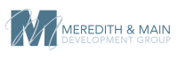 Meredith & Main Development Group