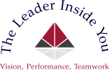 The Leader Inside You, Inc