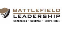 Battlefield Leadership