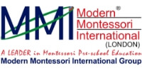 Modern Montessori International