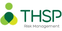 THSP Risk Management