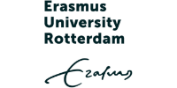 Erasmus School of History, Culture and Communication