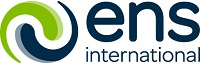 ENS International Pty Ltd
