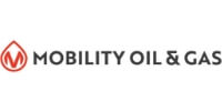 Mobility Oil and Gas