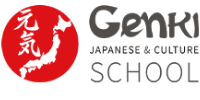 Genki Japanese Language & Culture School