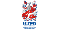 HTMi Switzerland Dubai